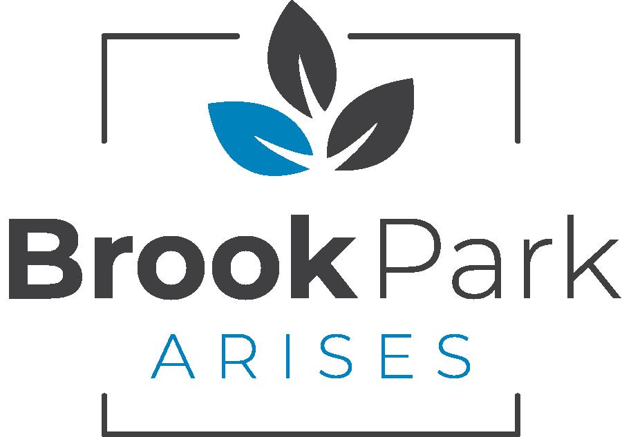 Brook Park ARISES